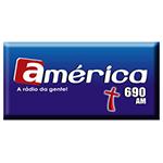 America_280x140