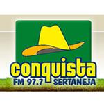 Conquista_280x140
