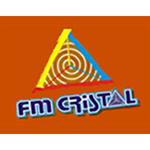 FMCristal_280x140
