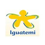 Iguatemi_280x140