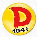 Logo_Dinamica-FM1