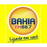 bahiafm (1)