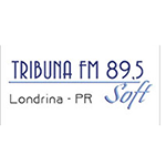 logo_tribunavitoria2