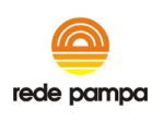 rede-pampa