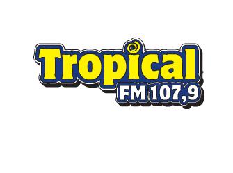 tropical_fm_logo_01